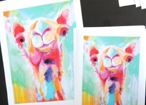 Humphrey Prints