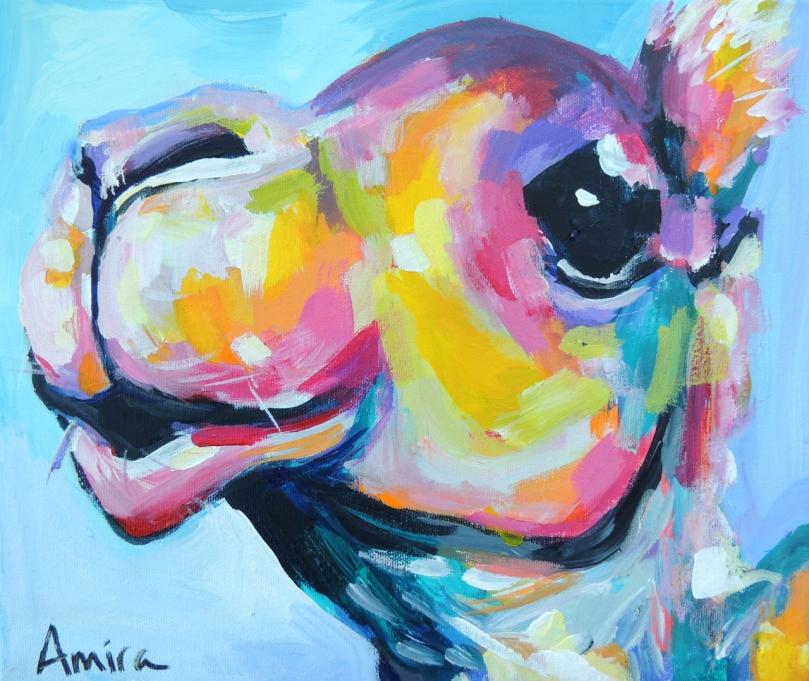 camel fauv mini 2_amira rahim_lowres